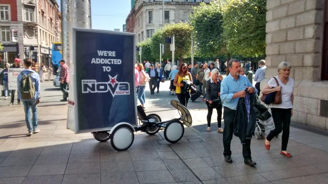 Radio-Nova-17082015-17