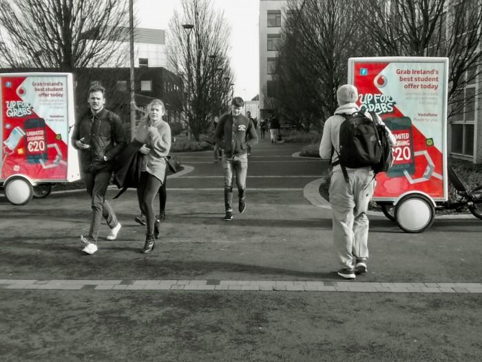 Vodafone-16022015-3 update