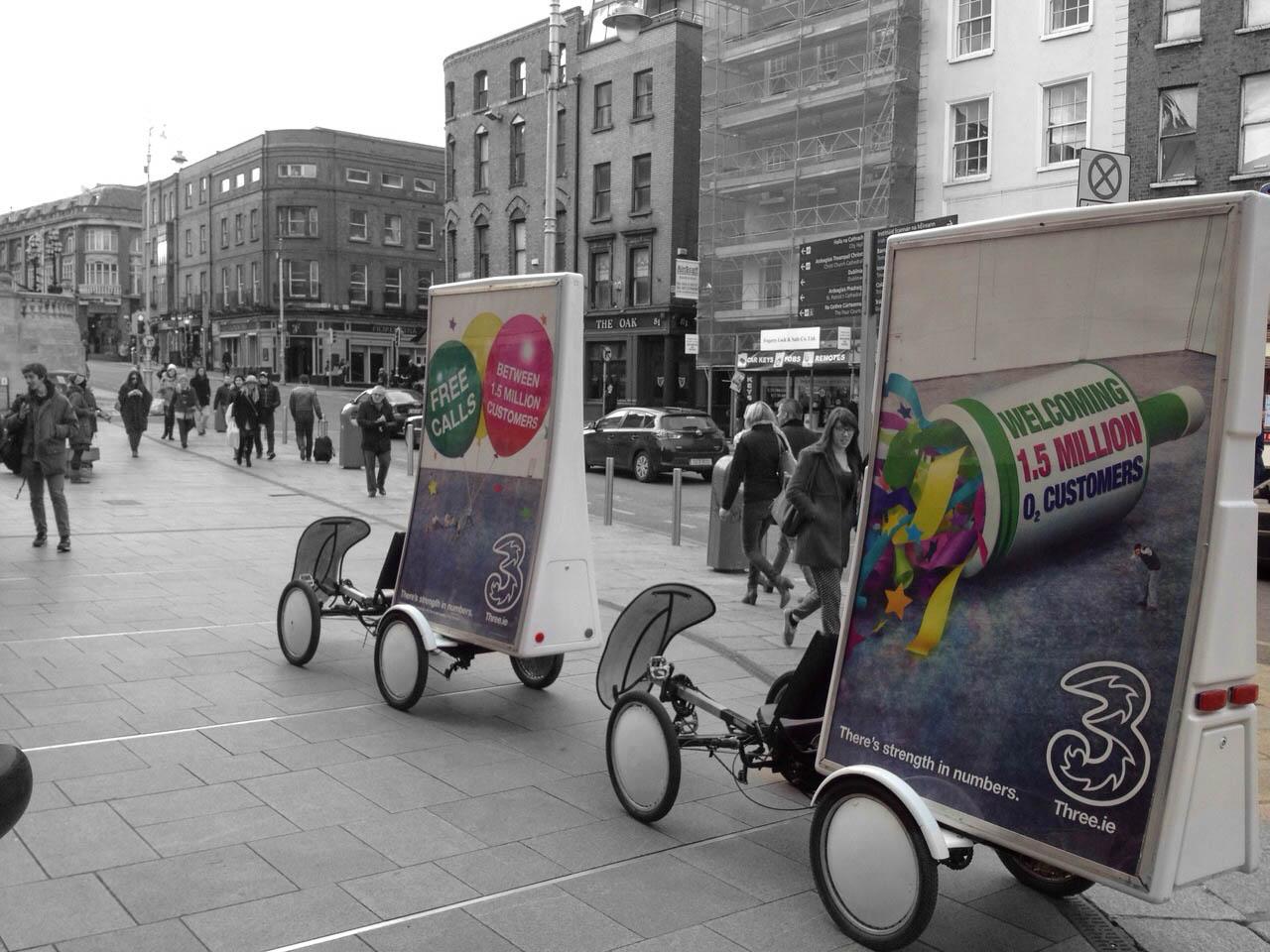 3 Mobile - Dublin - 04032015 (16)