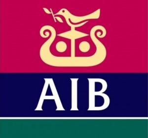Allied-Irish-Banks-Logo-540x405