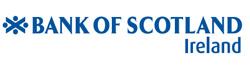 Bank-of-Scotland-Ireland-Logo