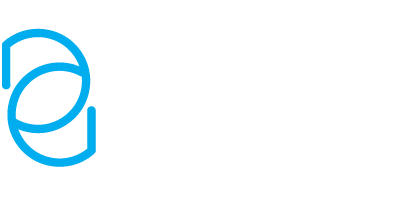PromoGroup