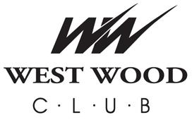 westwood-club-ltd-hampton-hotel-1724593