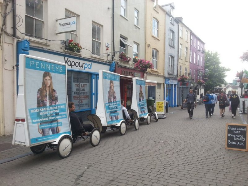 Primark Waterford 28072014 181