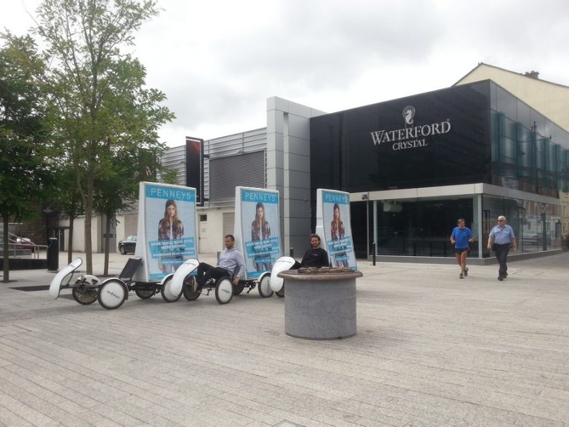 Primark Waterford 28072014 271
