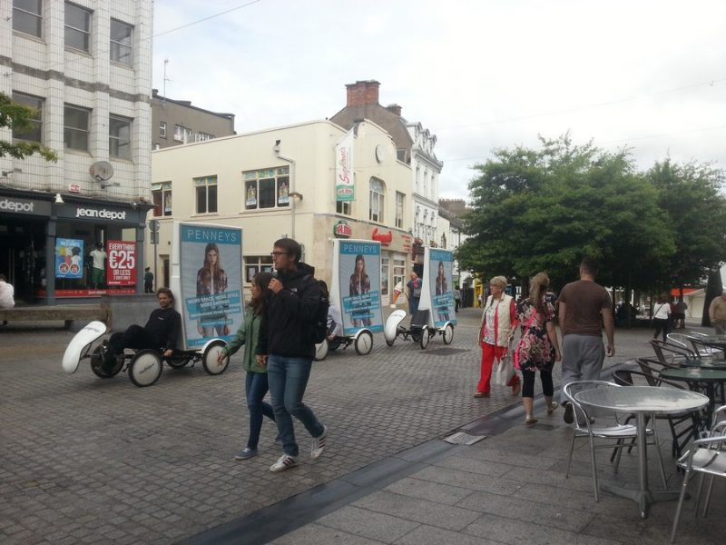 Primark Waterford 28072014 51