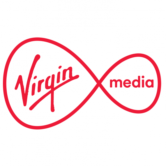 Promogroup - Marketing and Advertising Company - Dublin - Virgin Sales Promotion